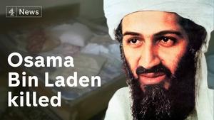 Osama Bin Laden assasinated.jpg