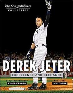 Derek Jeter.jpg