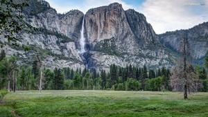 ALLTHEPORTAL.NET_Impressive Ultra HD Landscape Wallpaper (118).jpg