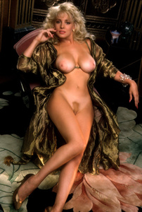 Stacy Leigh Arthur.jpg