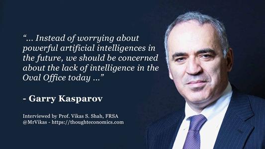 Garry Kasparov.jpg