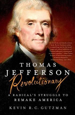 Thomas Jefferson.jpg