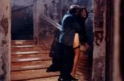 Bugie rosse (1993) [4].jpg
