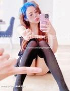 brigitte-grey-streamer-youtuber-y-cosplayer-pack-fotos-filtradas-de-su-priv.jpg