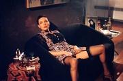 Bugie rosse (1993) [3].jpg