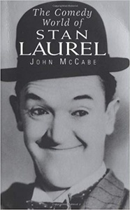 Stan Laurel.jpg