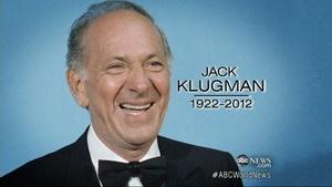 Jack Klugman.jpg