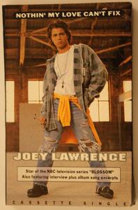 Joey Lawrence.jpg