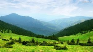 ALLTHEPORTAL.NET_Impressive Ultra HD Landscape Wallpaper (99).jpg