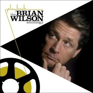 Brian Wilson.jpg