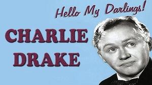 Charlie Drake.jpg