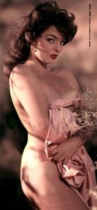 Marilyn Hanold.jpg