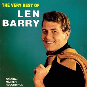 Len Barry.jpg
