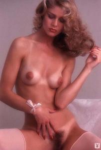 Rita Lee.jpg