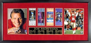 Joe Montana.jpg