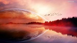 ALLTHEPORTAL.NET_Impressive Ultra HD Landscape Wallpaper (102).jpg