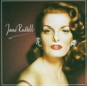 Jane Russell.jpg