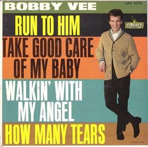 Bobby Vee.jpg