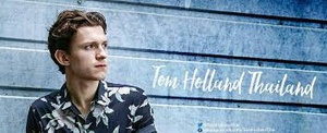 Tom Holland.jpg