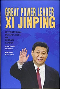 President of the People's Republic of China,Xi Jinping.jpg