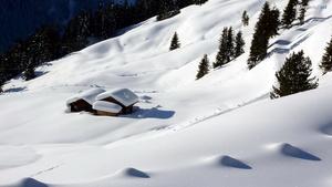 ALLTHEPORTAL.NET_Impressive Ultra HD Landscape Wallpaper (8).jpg