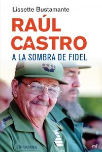 Ra??l Castro a.jpg