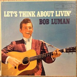 Bob Luman.jpg