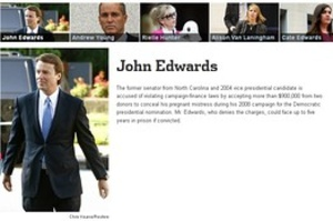 John Edwards.jpg