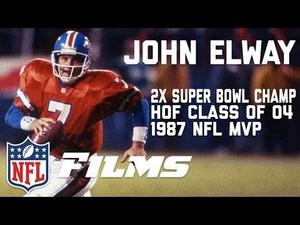John Albert Elway.jpg