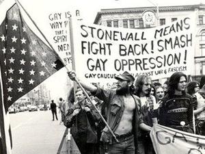Stonewall Bar in New York City.jpg