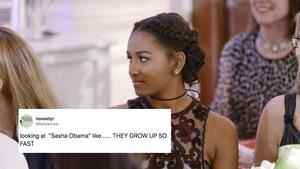 Sasha Obama.jpg