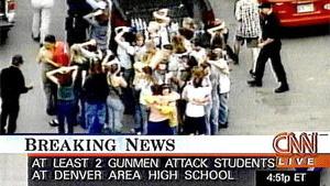 Columbine High School.jpg