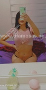 photo_2020-09-25_12-33-24-Dfamosas.net.jpg
