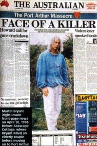 Port Arthur Massacre.jpg