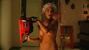 Hollywood Chainsaw Hookers (1988).jpg