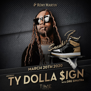 Ty Dolla Sign.jpg