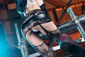 Mayu-Ronne-Cosplay-Sets-Skimpily-Seductive-3.jpg