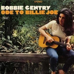 Ode To Billy Joe.jpg