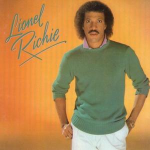 Lionel Richie.jpg