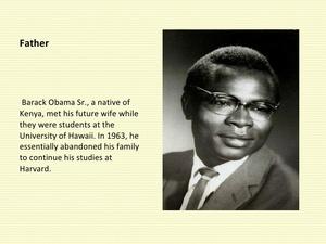 Barack Obama Sr..jpg