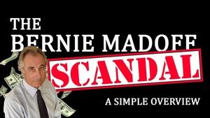Bernie Madoff a.jpg