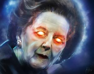 Margaret Thatcher 01.jpg