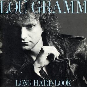 Lou Gramm.jpg