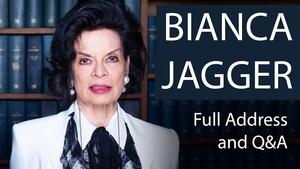 Bianca Jagger.jpg