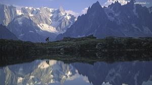 ALLTHEPORTAL.NET_Impressive Ultra HD Landscape Wallpaper (5).jpg