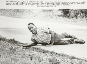 James Meredith.jpg