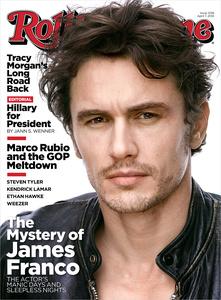 James Franco.jpg
