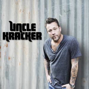 Uncle Kracker.jpg