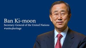 Ban Ki-moon.jpg