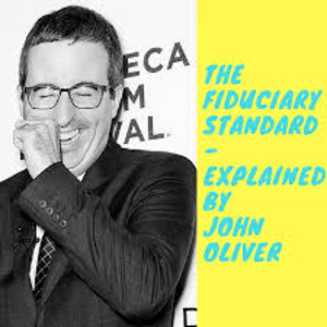 John Oliver.jpg